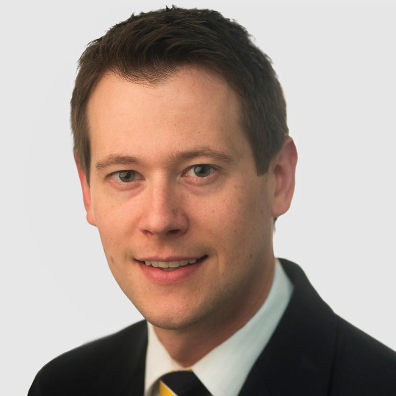 Host: Aaron Blake
