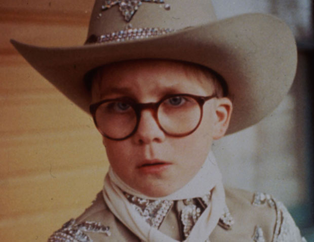 Quiz: How well do you know the holiday flick 'A Christmas Story ...